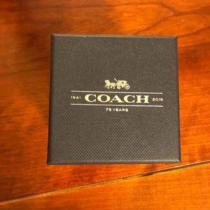 COACH Bracelets - 3 set